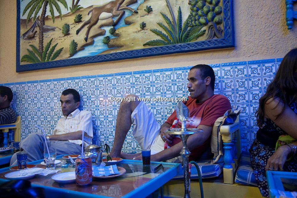 ERRACHIDIA  cafe maure ville  Nabeul - Tunisie  .///.ERRACHIDIA  cafe maure ville  Nabeul - Tunisie .///.TUNIS233