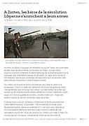 http://www.lemonde.fr/international/article/2012/07/13/a-zinten-les-heros-de-la-revolution-libyenne-s-accrochent-a-leurs-armes_1733467_3210.html