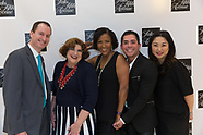 Boys & Girls Club at Saks Fifth Avenue