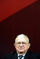 Fotball<br /> Russland søker fotball-VM 2018 / 2022<br /> Foto: Witters/Digitalsport<br /> NORWAY ONLY<br /> <br /> 09.10.2009<br /> <br /> Nikita Simonian (ehemaliger Nationalspieler)<br /> Offizielle Zeremonie zum Auftakt der Bewerbung Russlands fuer die FIFA Fussball WM 2018/ 2022 im Kaufhaus GUM