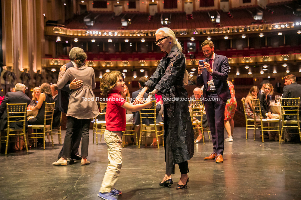 6/10/17 6:57:37 PM <br /> <br /> Young Presidents' Organization event at Lyric Opera House Chicago<br /> <br /> <br /> <br /> &copy; Todd Rosenberg Photography 2017