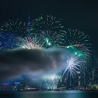 http://Duncan.co/canada-day-fireworks-2015-toronto/