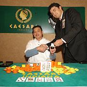 2005-10 WSOPC Caesars Indiana Circuit