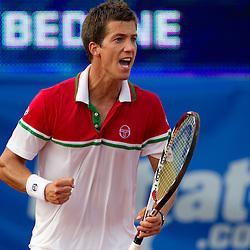 20110725: CRO, Tennis - ATP Croatia Open Umag 2011