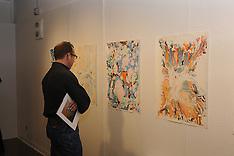 Hunt Gallery