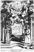 Asia, 16-18th Century AD