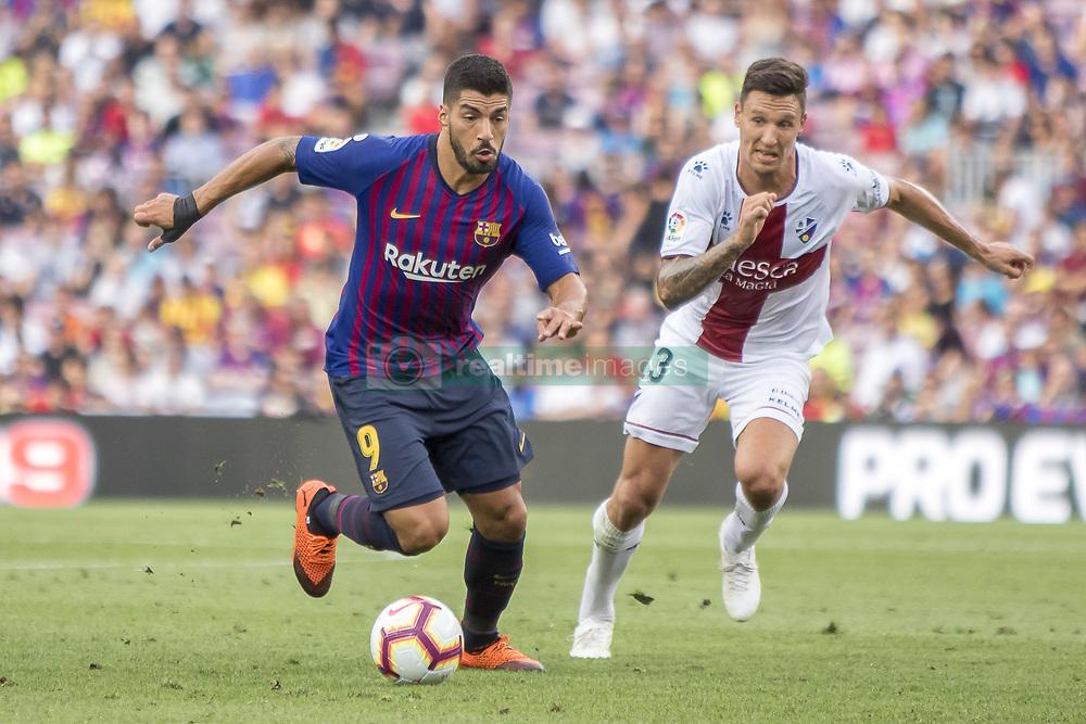 صور مباراة : برشلونة - هويسكا 8-2 ( 02-09-2018 )  20180902-zaa-n230-460