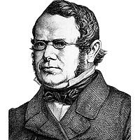 HAUSSER, Ludwig