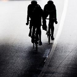10_Cycling