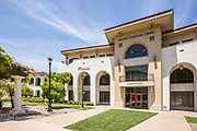University of Redlands Temecula Campus
