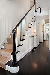 3918_Garfield_Stair
