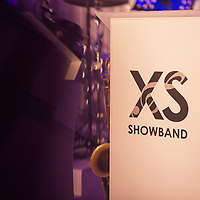XS Shuka Showcase 10.02.2019