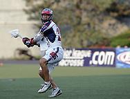 Boston Cannons vs Baltimore Bayhawks, 16 Jul 05, Nickerson Field, Boston Univ, Boston, MA
