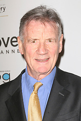 © Licensed to London News Pictures. 28/03/2014, UK. Michael Palin, Broadcasting Press Guild (BPG) Television & Radio Awards, Theatre Royal, Drury Lane London UK, 28 March 2014. Photo credit : Richard Goldschmidt/Piqtured/LNP