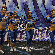 1064_MMU CHEER ELITE - FLAMES