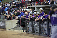 BSB:  University of Southern Maine vs. University of Wisconsin-Whitewater