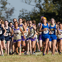 09-24-16 Cross Country Back 40