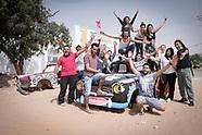 tunisia '18