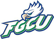 FLORIDA GULF COAST vs. FAIRLEIGH DICKINSON
