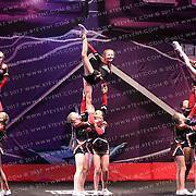 3055_Mavericks Cheerleaders - IGNITE