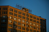 Rochester's Downtown Revival for The New York Times