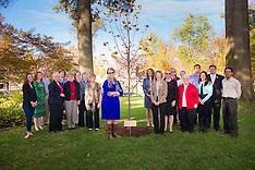 Centennial Planning Committee Meeting