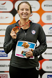 JORDAN Cortney USA at 2015 IPC Swimming World Championships -  Women's 100m Backstroke S7