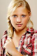 Hailey Derr