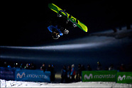 FIS Freestyle World Championship Day Ten 170317