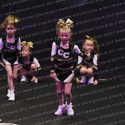 1078_Chiltern Cheetahs - Cubs