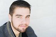 Jake S Head Shots Nov 2014
