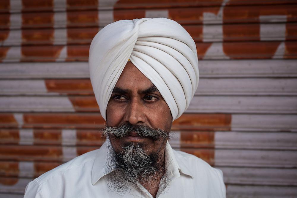 Guru Heera Singh