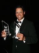 NZ Golf Awards