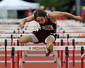 2012 IHSAA Track and Field Championships at IU