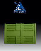 Apex Video Stills