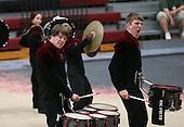 Destrehan Percussion - Dutchtown Show