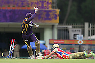 IPL Match 60 Kolkata Knight Riders v Royal Challengers Bangalore