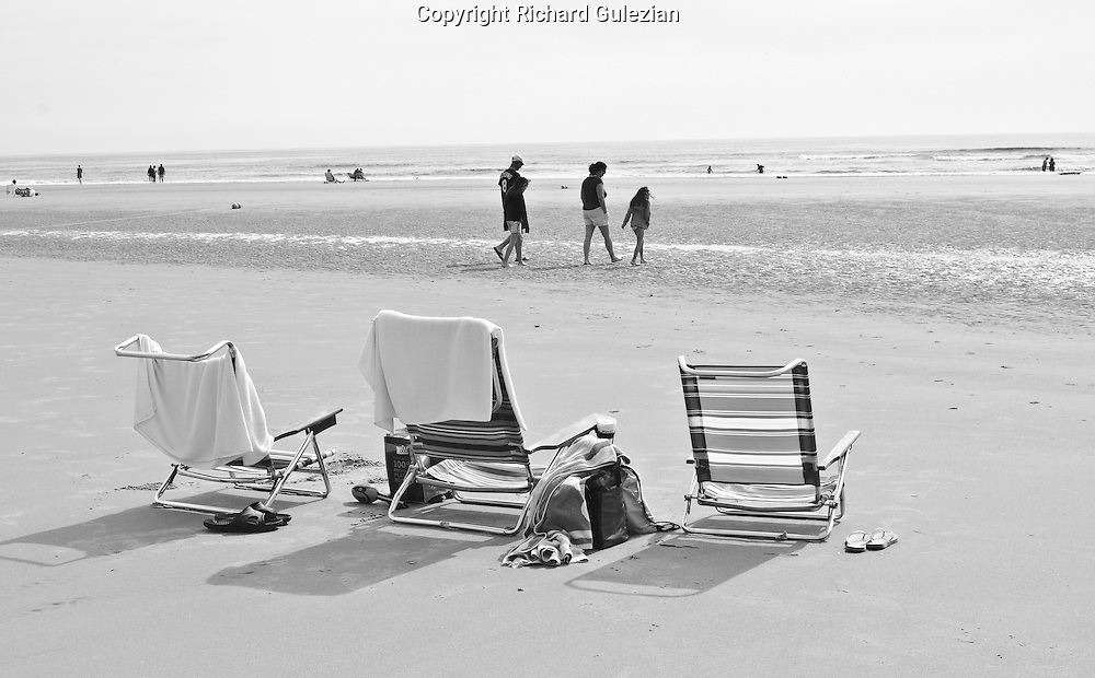 Ogunquit Beach, ME 2014