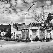 One Mile Of Hamilton Avenue (Digital)