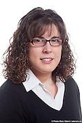 Portraits des membres de l'équipe d'Ameresco -  Ameresco / Montreal / Canada / 2011-03-28, Marc Gibert/ adecom.ca