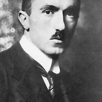 GADDA, Carlo Emilia