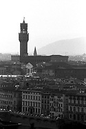 FLORENCE_gallery