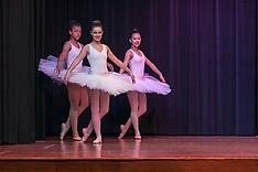 21st Act - RAD Ballet 4