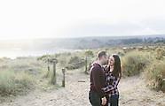 Jamie & Tash Engagement