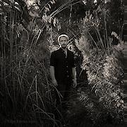 James Kirby - Singer Songwriter<br /> <br /> Photographed in Menorca - Summer 2015<br /> <br /> www.jameskirbymusic.com