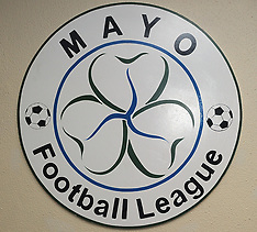 Mayo Superleague Preview