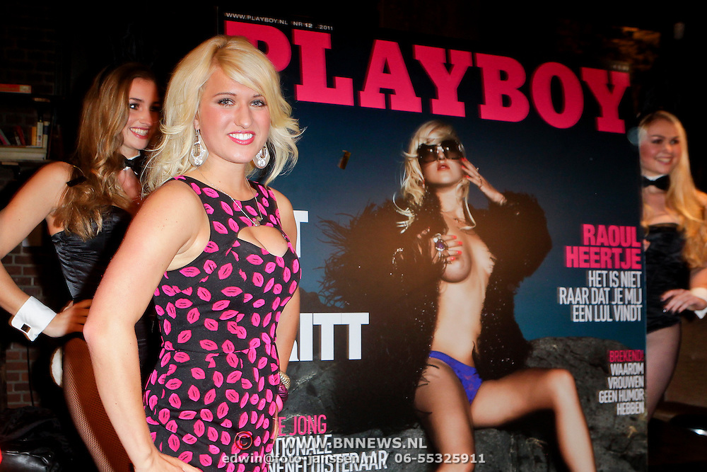 playboy pictures