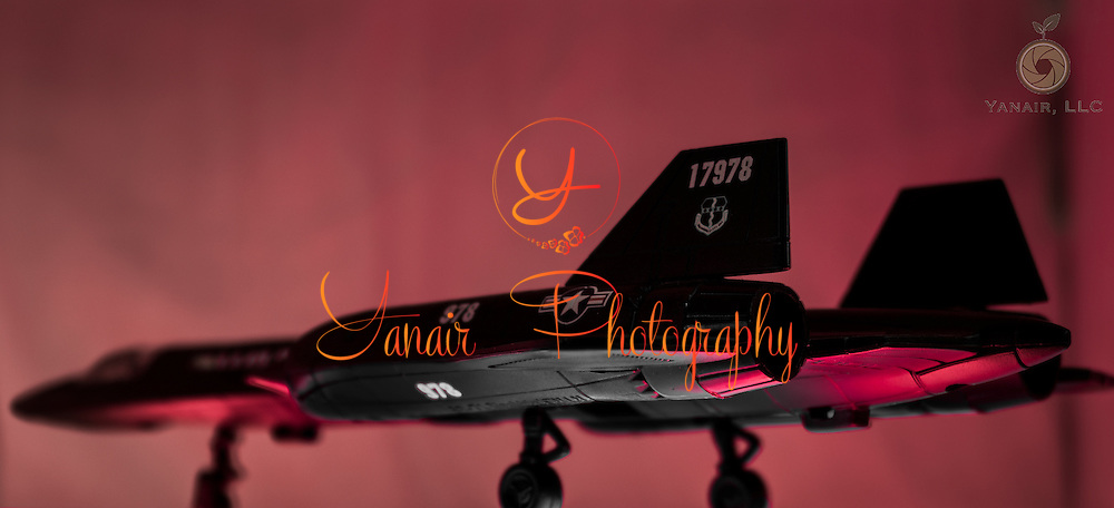 SR-71 Blackbird. Please select Shopping Cart Below to Purchase prints and gallery-wrapped canvases, magnets, t-shirts and other accessories