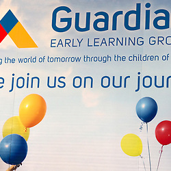 Guardian Conference Day 2 2015