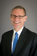 Scott Brewington